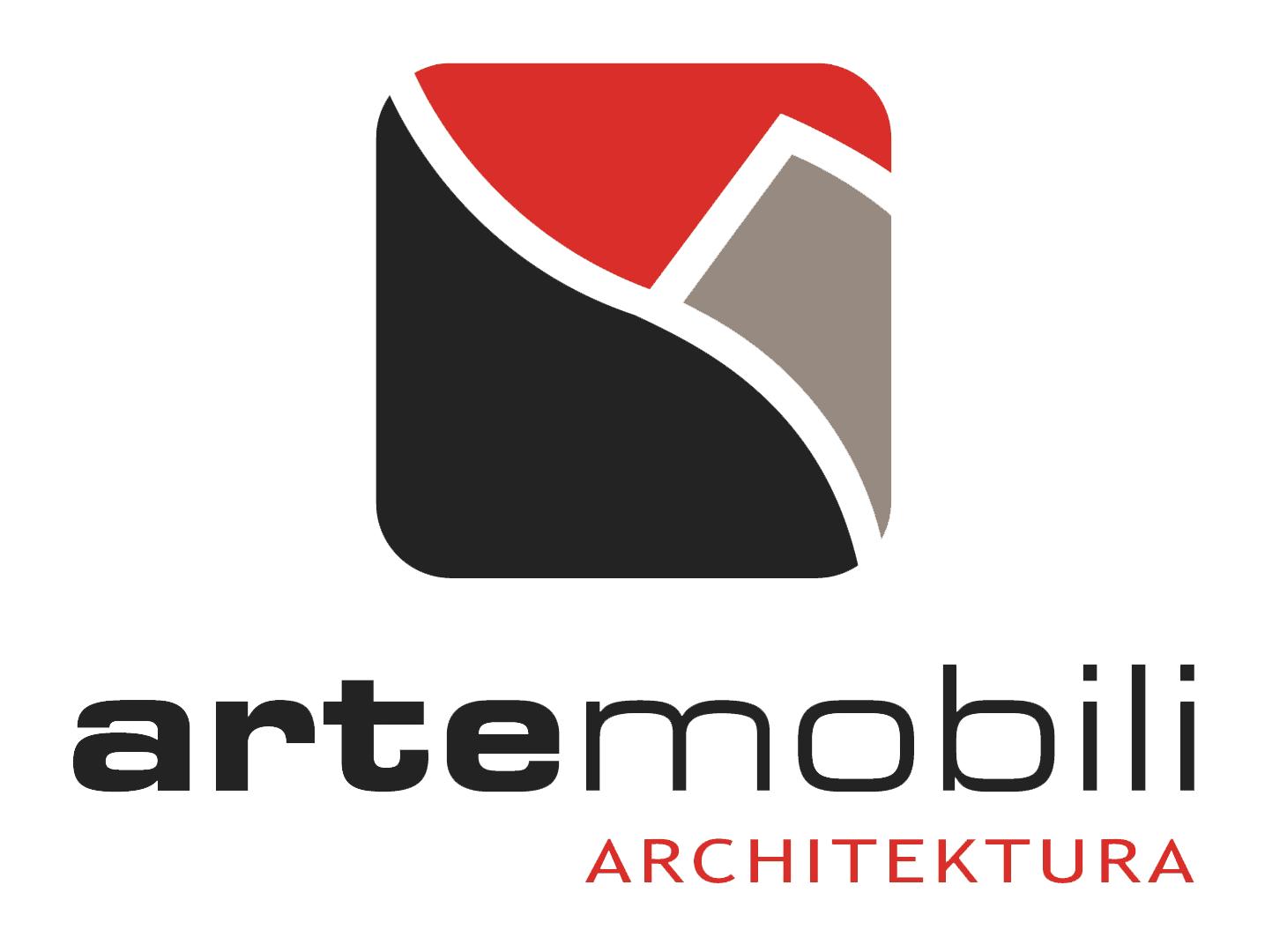 artemobili